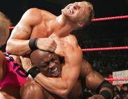 Raw-5-2-2007-31