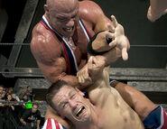September 12, 2005 Raw.1