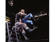 SummerSlam 2000.16