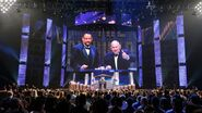 WWE Hall of Fame 2015.109