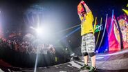 WWE World Tour 2014 - London.15