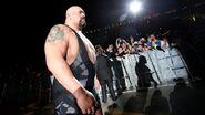 WrestleMania Revenge Tour 2015 - Budapest.16