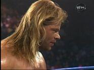 WrestleWar 1990.00040