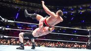 12.3.16 WWE House Show.14