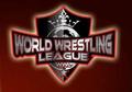 250px-World Wrestling League Logo.png