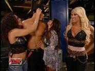 8-28-07 ECW 1