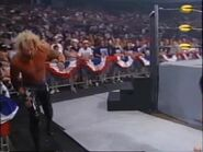 Great American Bash 1997.00050