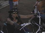 Hog Wild 1996.00036