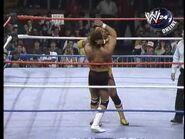 November 9, 1986 Wrestling Challenge.00025