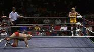 Owen Hart of Gold.00039
