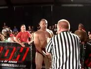 ROH Fight of the Century.00016