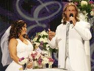 SmackDown 7-18-08 010