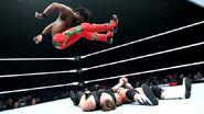 WWE World Tour 2013 - Rouen.4
