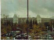 Wembley Stadium.6