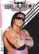 Bret DVD
