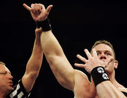 December 12, 2005 Raw.41