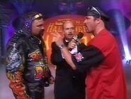 Halloween Havoc 1998.00003
