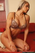Kaitlyn 34