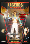 LegendsOfTheRingJeffHardy
