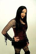 Mariah Moreno - EpCHUPwgwVE