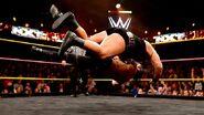 October 21, 2015 NXT.20