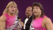 Shawn Michaels Mr. WrestleMania (DVD).00001