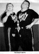 The Nasty Boys5