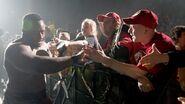 11-9-14 WWE 13