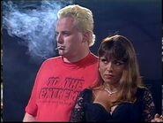 4-11-95 ECW Hardcore TV 14