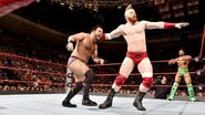 9-26-16 Raw 26