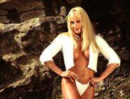 Debra Marshall 8