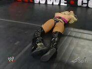 June 10, 2008 ECW.00010