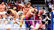 Royal Rumble 1990.14