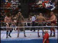 September 14, 1986 Wrestling Challenge.22