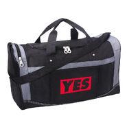 Daniel Bryan YES Gym Bag