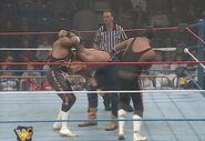 January 15, 1996 Monday Night RAW.7