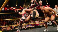 January 27, 2016 NXT.4
