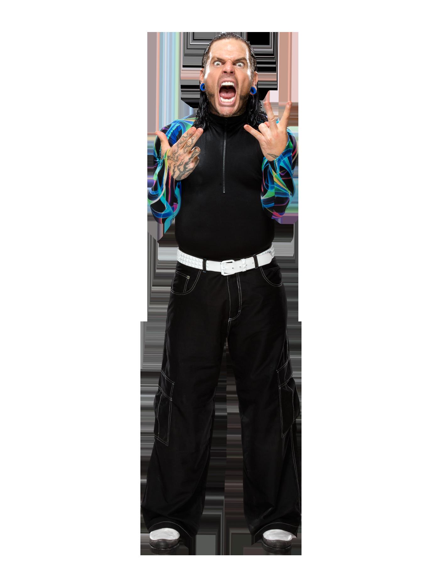 Image Jeff Hardy Wwe 2017 Png Pro Wrestling Fandom Powered By Wikia