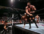 June 13, 2006 ECW.18
