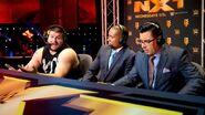 NXT 275 Photo 16