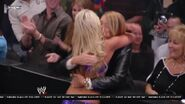 10-22-09 Superstars 17