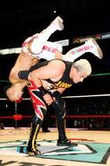CMLL Super Viernes 6-24-16 24