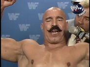 September 28, 1986 Wrestling Challenge.00034