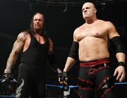 The-Undertaker-with-Kane