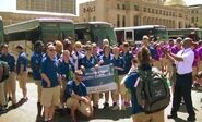 2014 Special Olympic Games.00004