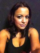 378211 Heather Lynn