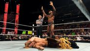 February 1, 2016 Monday Night RAW.42