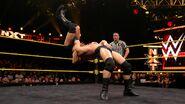 May 18, 2016 NXT.11