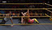 September 11, 2013 NXT.00015