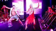 WWE World Tour 2013 - Marseille.1